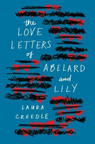 The Love Letters of Abelard and Lily.jpg