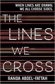 The Lines We Cross.jpg