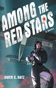 Among the Red Stars.jpg