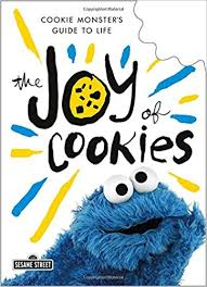 The Joy of Cookies, Cookie Monster's Guide to Life.jpg