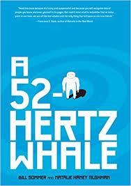 A 52-Hertz Whale.jpg