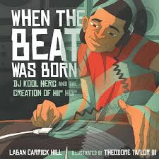 When the Beat was Born.jpg