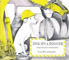 Dog on a Digger - The Tricky Incident.jpg