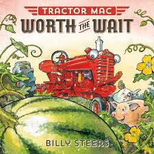 Tractor Mac - Worth the Wait.jpg