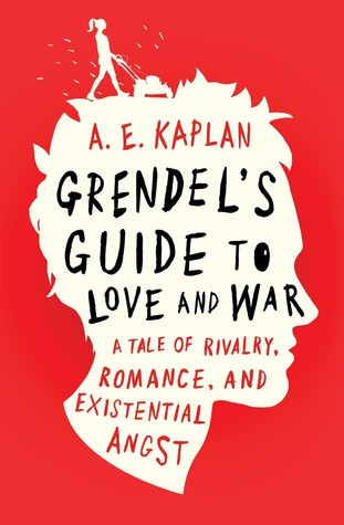 Grendel's Guide To Love and War.jpg