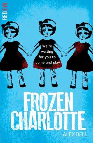 Frozen Charlotte.jpg