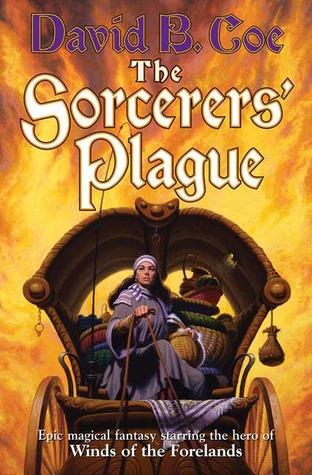 The Sorcerers' Plague.jpg