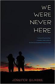 We Were Never Here.jpg
