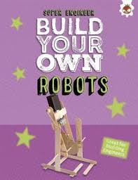 Build Your Own Robots.jpg