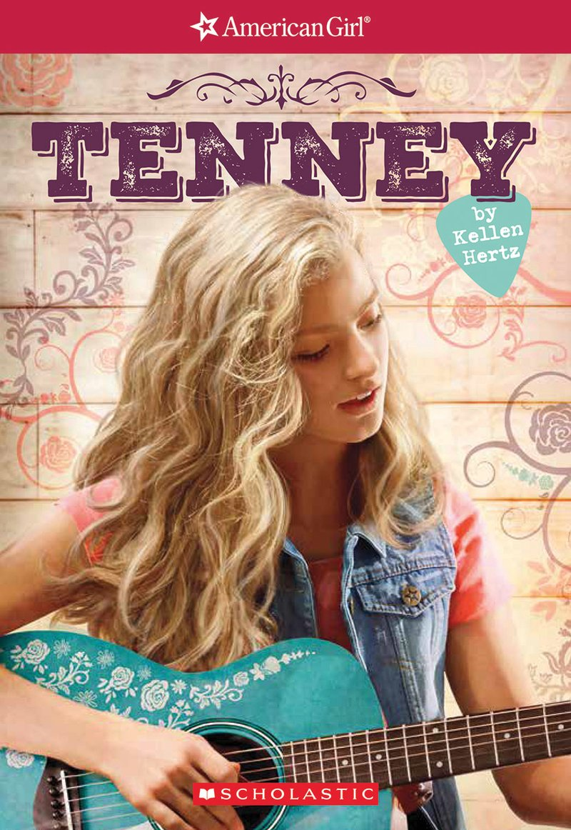 Tenney.jpg