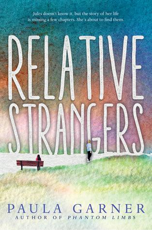 Relative Strangers.jpg