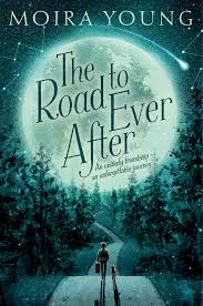 The Road to Ever After.jpg