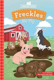 Freckles the Pig.jpg