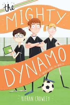 The Mighty Dynamo.jpg