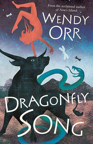 Dragonfly Song.jpg