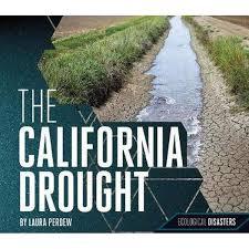 The California Drought.jpg