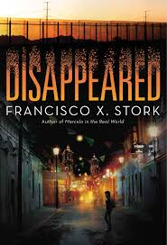 Disappeared.jpg