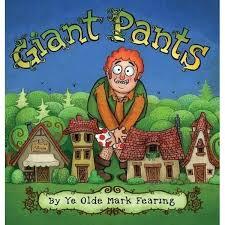Giant Pants.jpg
