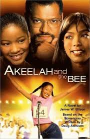 Akeelah and the bee.jpg