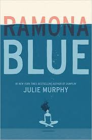 Ramona Blue.jpg