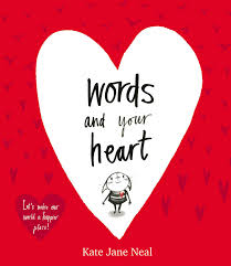 Words and Your Heart.jpg