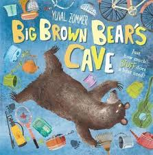 Big Brown Bear's Cave.jpg