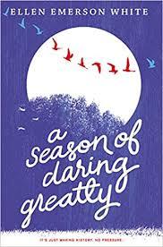 A Season of Daring Greatly.jpg