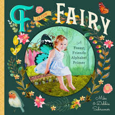 F is for Fairy.jpg