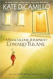 The Miraculous Journey of Edward Tulane.jpg