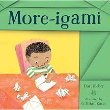 More-igami.jpg