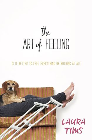 The Art of Feeling.jpg