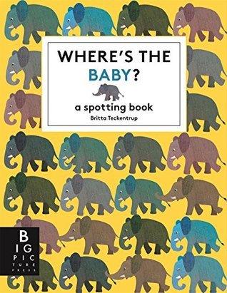 Where's the Baby.jpg