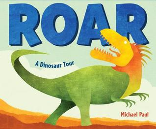 Roar A Dinosaur Tour.jpg