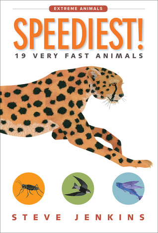 Speediest! 19 Very Fast Animals.jpg