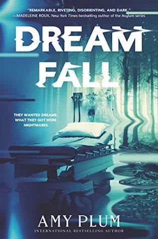 Dreamfall.jpg