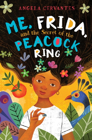 Me, Frida, and the Secret of the Peacock Ring.jpg