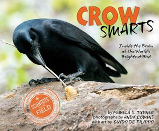 Crow Smarts.jpg