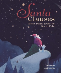 Santa Clauses.jpg