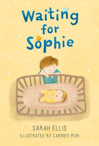 Waiting for Sophie.jpg