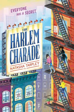 The Harlem Charade.jpg