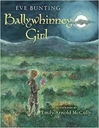 Ballywhinney Girl.jpg