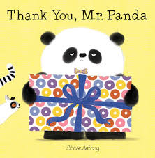 Thank You, Mr. Panda.jpg