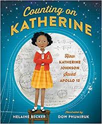Counting on Katherine How Katherine Johnson Saved Apollo 13.jpg