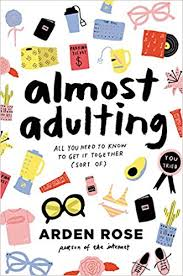 Almost Adulting All You Need to Know to Get it Together (Sort Of).jpg