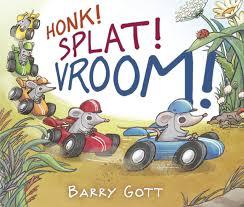 Honk! Splat! Vroom!.jpg