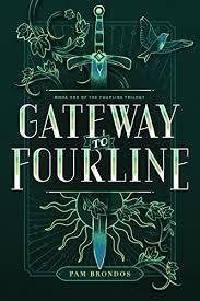 Gateway to Fourline (The Fourline Trilogy #1).jpg