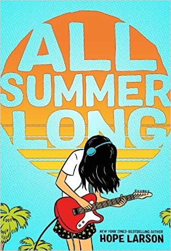 All Summer Long.jpg