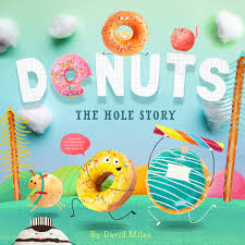 Donuts The Hole Story.jpg