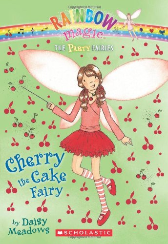 Cherry the Cake Fairy.jpg