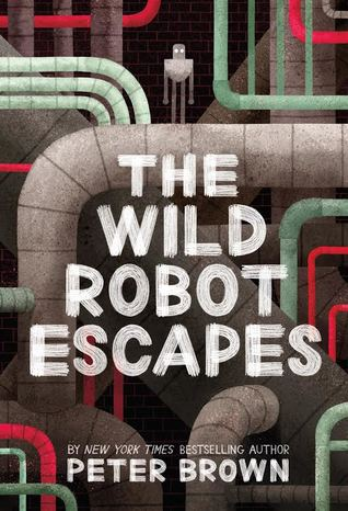 The Wild Robot Escapes.jpg